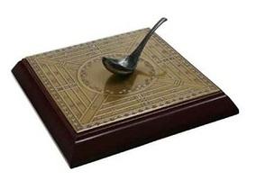 Si Nan (Kompas Penemuan China)
